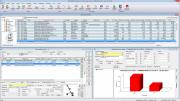 wavesoft-gestion-commerciale-espacetravailpersonnalisable