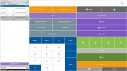 ebp-cpt-logiciel-point-vente-commerce-classic-ecran-vente-rempli-v11