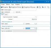 ebp-cpt-logiciel-point-vente-commerce-classic-transfert-coffre-fort-v11